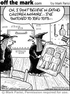 tofitots
