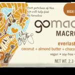 GoMarco giveaway via smelltheroses.com