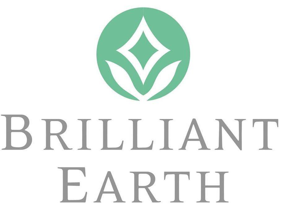 Brilliant Earth | smelltheroses.com
