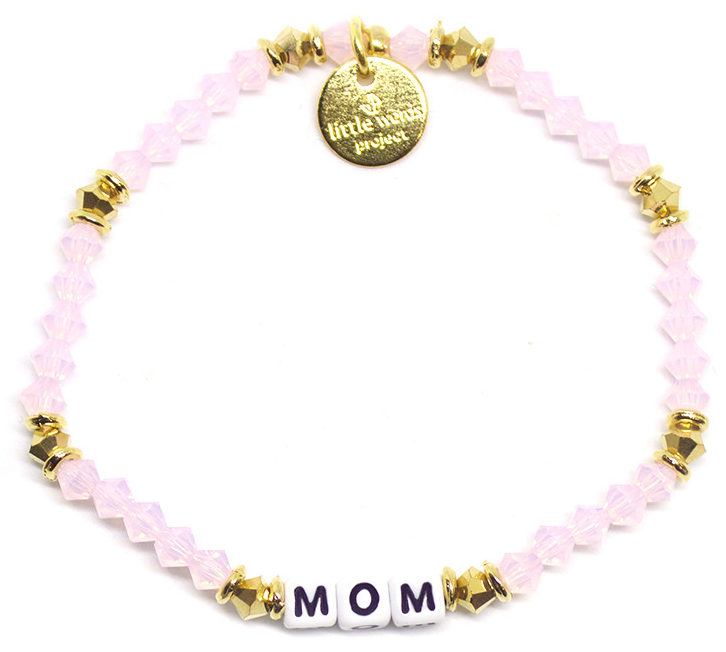 Little Words Project | Mother's Day Gift Ideas | smelltheroses.com