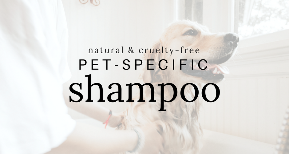 natural & cruelty-free pet-specific shampoo _ smelltheroses.com (1)