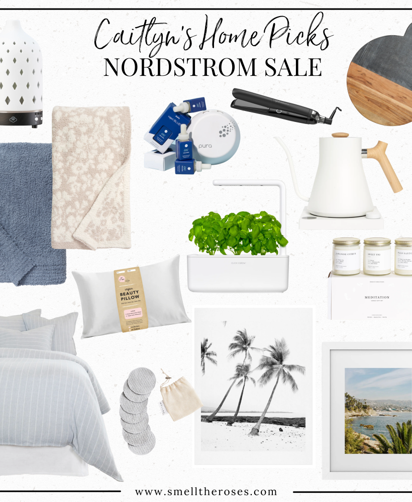 NSale Home Picks - smelltheroses.com